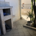 Spacious two bedroom apartment only 50 from the sea in Tivat, apartment for sale in Region Tivat, sale apartment in Bigova, buy home in Montenegro