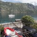 Stoliv ilk satırında muhteşem villa, Karadağ Villa Fiyatları Karadağ da satılık ev, Montenegro da satılık ev, Karadağ satılık villa