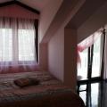 Stoliv ilk satırında muhteşem villa, Karadağ da satılık havuzlu villa, Karadağ da satılık deniz manzaralı villa, Dobrota satılık müstakil ev