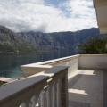 Stoliv ilk satırında muhteşem villa, Kotor-Bay satılık müstakil ev, Kotor-Bay satılık müstakil ev