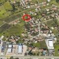 Podgorica'da Kentsel Arsa, Karadağ Arsa Fiyatları, Budva da satılık arsa, Kotor da satılık arsa