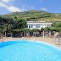Beautiful Villa in Rezevici with Swimming Pool, Montenegro real estate, property in Montenegro, Region Budva house sale