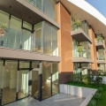 New Complex in Tivat, Donja Lastva, apartments in Montenegro, apartments with high rental potential in Montenegro buy, apartments in Montenegro buy
