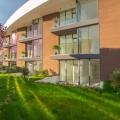 New Complex in Tivat, Donja Lastva, Montenegro real estate, property in Montenegro, flats in Region Tivat, apartments in Region Tivat
