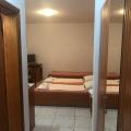Budva'da Satılık Otel, Karadağ da satılık işyeri, Karadağ da satılık işyerleri, Budva da Satılık Hotel