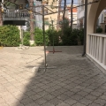 Budva'da Satılık Otel, Kotor da Satılık Hotel, Karadağ da satılık otel, karadağ da satılık oteller