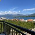 Krtoli, Lustica'da yeni konut kompleksi., becici satılık daire, Karadağ da ev fiyatları, Karadağ da ev almak