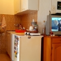Budva'da Stüdyo Daire 1+0, becici satılık daire, Karadağ da ev fiyatları, Karadağ da ev almak