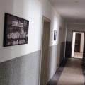 Budva'da Tek Yatak Odalı Daire 1+1, Karadağ da satılık ev, Montenegro da satılık ev, Karadağ da satılık emlak