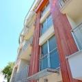 Becici'de iki odalı bir daire, Montenegro da satılık emlak, Becici da satılık ev, Becici da satılık emlak