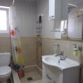One bedroom apartment in Petrovac, Karadağ da satılık ev, Montenegro da satılık ev, Karadağ da satılık emlak