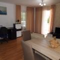 One bedroom apartment in Petrovac, Karadağ satılık evler, Karadağ da satılık daire, Karadağ da satılık daireler