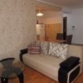 One bedroom apartment in Petrovac, becici satılık daire, Karadağ da ev fiyatları, Karadağ da ev almak