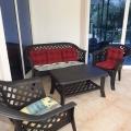 One bedroom apartment in Petrovac, Montenegro da satılık emlak, Becici da satılık ev, Becici da satılık emlak