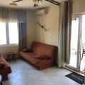 Apartment with Sea View in Rafailovici, Karadağ da satılık ev, Montenegro da satılık ev, Karadağ da satılık emlak