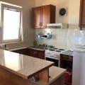 Apartment with Sea View in Rafailovici, Becici da satılık evler, Becici satılık daire, Becici satılık daireler