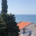 Petrovac'da 2+1 Daire, Karadağ da satılık ev, Montenegro da satılık ev, Karadağ da satılık emlak