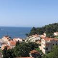 Petrovac'da 2+1 Daire, Karadağ satılık evler, Karadağ da satılık daire, Karadağ da satılık daireler