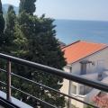 Petrovac'da 2+1 Daire, Becici dan ev almak, Region Budva da satılık ev, Region Budva da satılık emlak