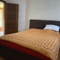 Petrovac'ta İki Yatak Odalı Daire 2+1, Karadağ satılık evler, Karadağ da satılık daire, Karadağ da satılık daireler