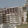 Great hotel in Becici, Kotor da Satılık Hotel, Karadağ da satılık otel, karadağ da satılık oteller