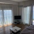 Budva'da 2+1 Daire, Karadağ satılık evler, Karadağ da satılık daire, Karadağ da satılık daireler