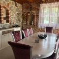 Markovici taş ev, Region Budva satılık müstakil ev, Region Budva satılık villa