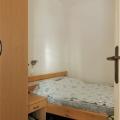 Two bedroom Apartment in Budva, Region Budva da satılık evler, Region Budva satılık daire, Region Budva satılık daireler