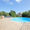 Beautiful Villa in Rezevici with Swimming Pool, Becici house buy, buy house in Montenegro, sea view house for sale in Montenegro