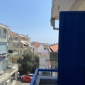 One Bedroom Apartment in Rafailovici with Sea View, apartment for sale in Region Budva, sale apartment in Becici, buy home in Montenegro