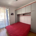 One Bedroom Apartment in Rafailovici with Sea View, Montenegro real estate, property in Montenegro, flats in Region Budva, apartments in Region Budva