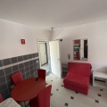 One Bedroom Apartment in Rafailovici with Sea View, apartments in Montenegro, apartments with high rental potential in Montenegro buy, apartments in Montenegro buy