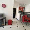 One Bedroom Apartment in Rafailovici with Sea View, apartments for rent in Becici buy, apartments for sale in Montenegro, flats in Montenegro sale