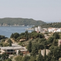 The new residential complex in Becici, apartments for rent in Becici buy, apartments for sale in Montenegro, flats in Montenegro sale