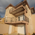 House in Dobra Voda, Montenegro real estate, property in Montenegro, Region Bar and Ulcinj house sale