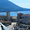 Lux Penthouse with Magnificent Sea View, Montenegro real estate, property in Montenegro, flats in Region Budva, apartments in Region Budva