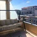 Lux Penthouse with Magnificent Sea View, sea view apartment for sale in Montenegro, buy apartment in Becici, house in Region Budva buy