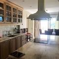 Lux Penthouse with Magnificent Sea View, becici satılık daire, Karadağ da ev fiyatları, Karadağ da ev almak