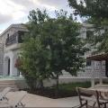 Blizikuce'de Ev, Region Budva satılık müstakil ev, Region Budva satılık villa