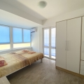 Two Bedroom Apartment in Rafailovici, sea view apartment for sale in Montenegro, buy apartment in Becici, house in Region Budva buy