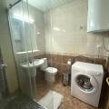 Two Bedroom Apartment in Rafailovici, apartment for sale in Region Budva, sale apartment in Becici, buy home in Montenegro