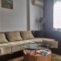 Budva, Karadağ satılık daire.