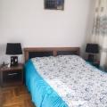 Budva iki odalı daire, Karadağ satılık evler, Karadağ da satılık daire, Karadağ da satılık daireler