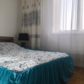 Budva iki odalı daire, Region Budva da ev fiyatları, Region Budva satılık ev fiyatları, Region Budva ev almak