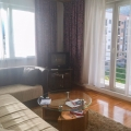 Budva iki odalı daire, Karadağ da satılık ev, Montenegro da satılık ev, Karadağ da satılık emlak