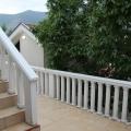 Kotor Körfesinde, Dobrota'da denize sıfır satılık Vila, Dobrota satılık müstakil ev, Dobrota satılık müstakil ev, Kotor-Bay satılık villa