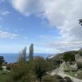 Kuća u malom selu Kuljace, Budva Rivjera, prodaja kuća Crna Gora, kupiti vilu u Region Budva, vila blizu mora Becici