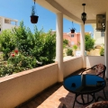 Modern spacious house with 4 bedrooms and a garden in Dobre Vode, Montenegro real estate, property in Montenegro, Region Bar and Ulcinj house sale