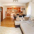 Modern spacious house with 4 bedrooms and a garden in Dobre Vode, house near the sea Montenegro