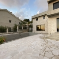 Beautiful Modern Villa in Blizikuce, Montenegro real estate, property in Montenegro, Region Budva house sale